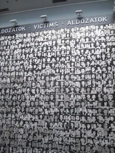 Ungarn - ofre