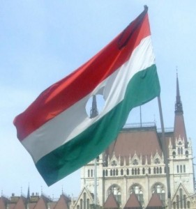 Unofficial_flag_of_Hungary_in_1956