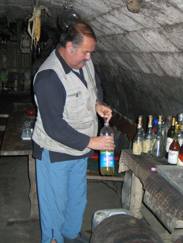 hvilket land drikker mest øl