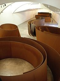 Richard_Serra-The_Matter_of_Time