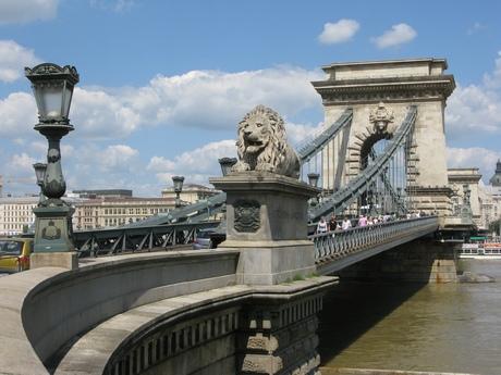 Kædebroen BP