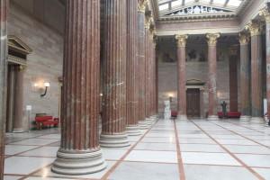 wien-parlament-3-300x200